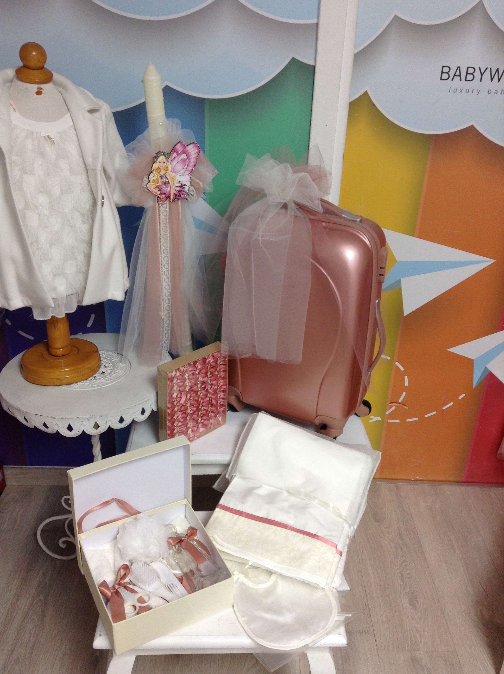 Christening package-girl 048