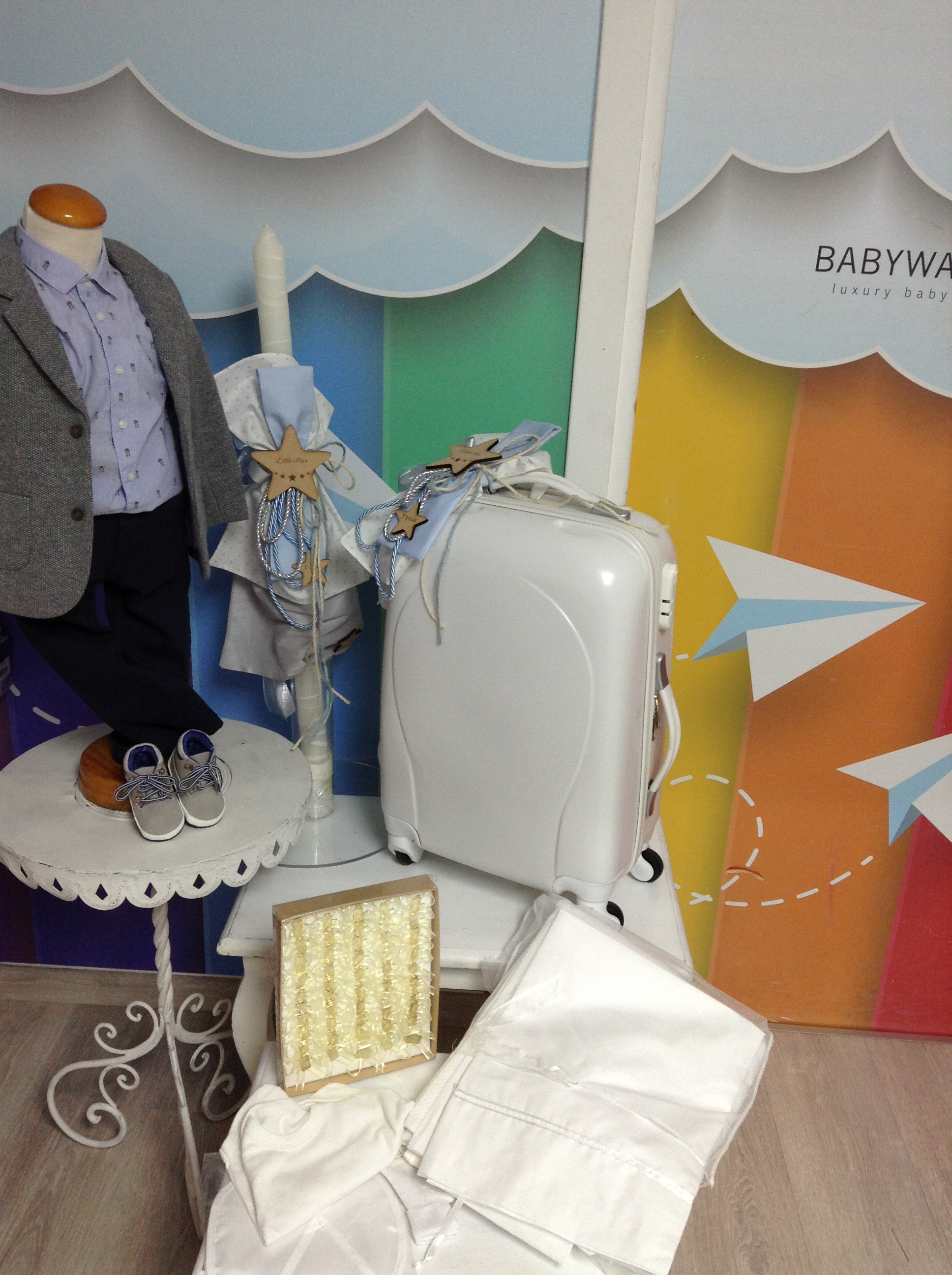Christening Package-Boy 039